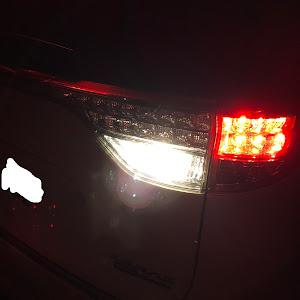 エスティマ ACR55W アエラス 平成24年式 3型後期 4WD 寒冷地仕様のカスタム事例画像 ぐで吉さんの2018年11月25日19:42の投稿