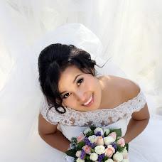 Wedding photographer Elnar Ernisov (EE18). Photo of 30.10.2014