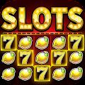 Slot Machines! download