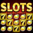Slot Machines! APK
