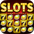 Slot Machines! apk