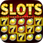 Slot Machines! Icon