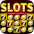 Slot Machines! file APK for Gaming PC/PS3/PS4 Smart TV