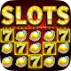 Slot Machines! (game)