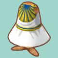 エジプトのふく