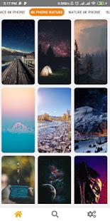 Wallpapers : 4K & HD - Free Download | Hình nền 4K for PC-Windows 7,8,10 and Mac apk screenshot 8