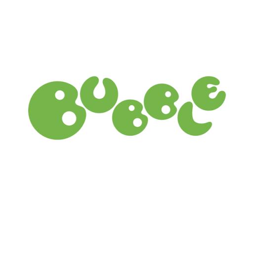 popcorn-la-revue-bubblemag-carre