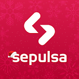 Sepulsa - Pulsa & Paket Data file APK Free for PC, smart TV Download