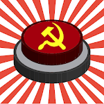Communism Button 7.3 (Premium)