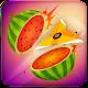 Fruit Ninjas Master PRO for PC Windows 10/8/7