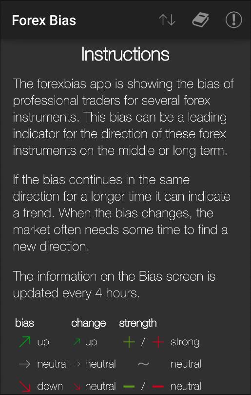 форекс для андроид бкс
