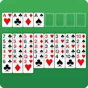Game FreeCell Solitaire APK for Windows Phone