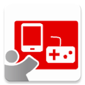 aMiAlcance Games Adapter icon