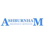 Ashburnham Insurance Services
