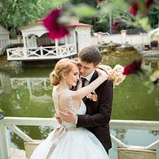 Wedding photographer Aleksandr Litvinov (Zoom01). Photo of 30.08.2017