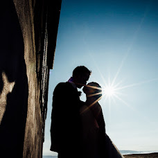 Wedding photographer René Stryja (ReneStryja). Photo of 08.02.2016