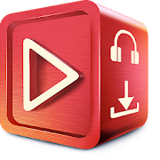 Play Video Tube Free Video Music Tube Player