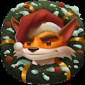 Crashing Season icon