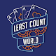 Least Count World