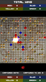 Download Phoenix Pente For PC Windows and Mac apk screenshot 4