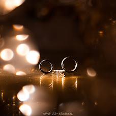 Wedding photographer Anastasiya Steshova (anastasiyaalexey). Photo of 16.07.2018