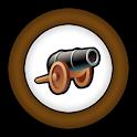 PIRATES! icon