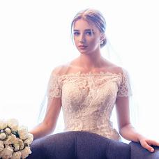 Wedding photographer Shamil Akaev (Akaev). Photo of 09.07.2017