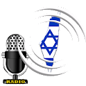 Radio FM Israel icon