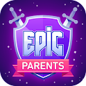 Epic Parents