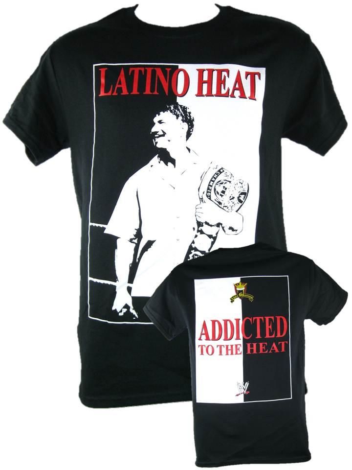 Eddie_Guerrero_T-Shirt.jpg