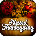Thanksgiving Wishes icon