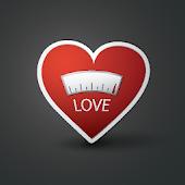 Love Meter