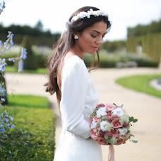 Wedding photographer Tatyana Smirnova (Tsmirnova). Photo of 03.12.2015