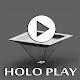 Hologram Video Player v1.5