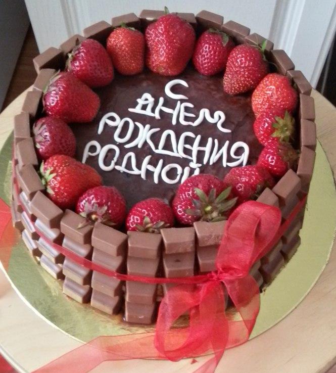 Виктория Абдуршина в Челябинске