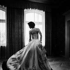 Wedding photographer Marcis Baltskars (Baltskars). Photo of 18.09.2014