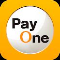 페이원 PayOne icon