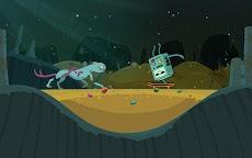 Ski Safari: Adventure Timeのおすすめ画像2