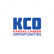 KCO Wichita (Kansas Career Opportunities)