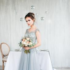 Wedding photographer Galina Yushina (GalinaYushina). Photo of 27.02.2016