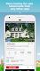 screenshot of Realtor.com Real Estate: Homes for Sale and Rent