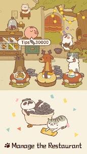 Animal Restaurant MOD APK 3