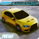 City Car Parking (game)
