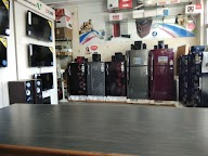 Siddharth Electronics photo 1