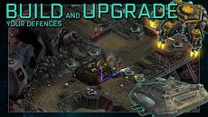 2112TD: Tower Defence Survivalのおすすめ画像3