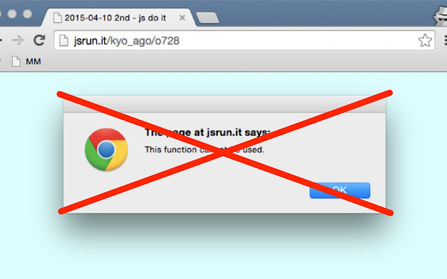 enable right click jquery
