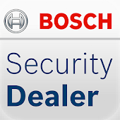 Security Dealer