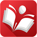 TrueBook icon