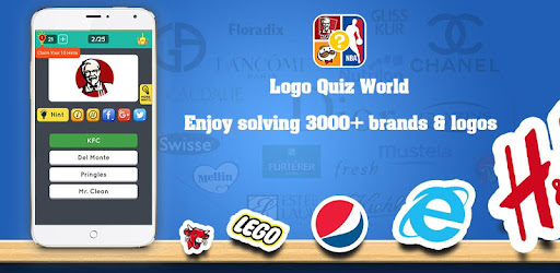 Download logo quiz for pc.
