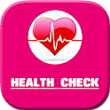 Sex Health Checker Prank icon